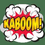 Kaboom Summits